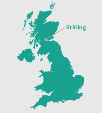 UK map image.jpg